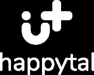 Logo d'happytal
