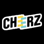 Logo de Cheerz