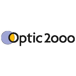 Logo d'Optic2000