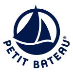 Logo de petit bateau