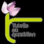 Logo de tutelle au quotidien