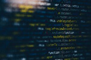 La gestion des données personnelles